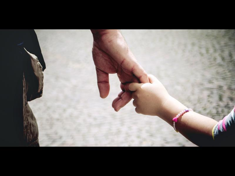 25 неща, които татковците трябва да знаят, когато отглеждат дъщеричка