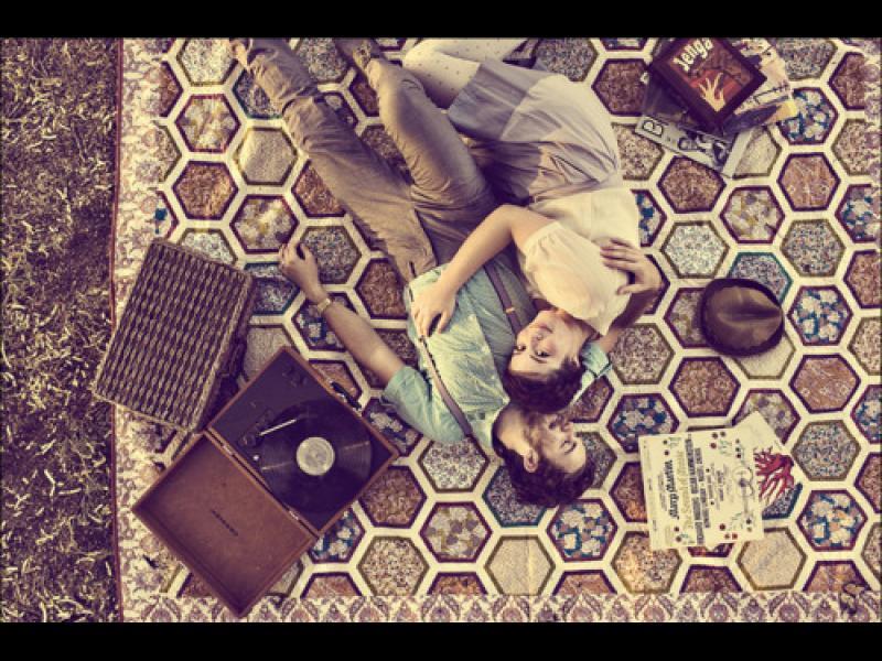 20 странни психологични причини защо някой може да се влюби във вас /Част 2/
