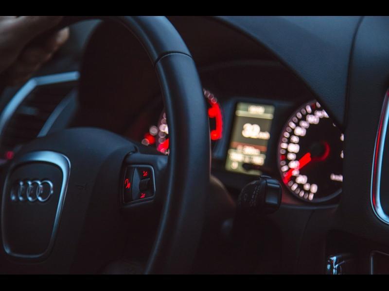 Какво означават съкращенията в колите? - картинка 1