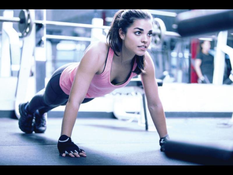 17 легитимни причини да пропуснеш тренировка