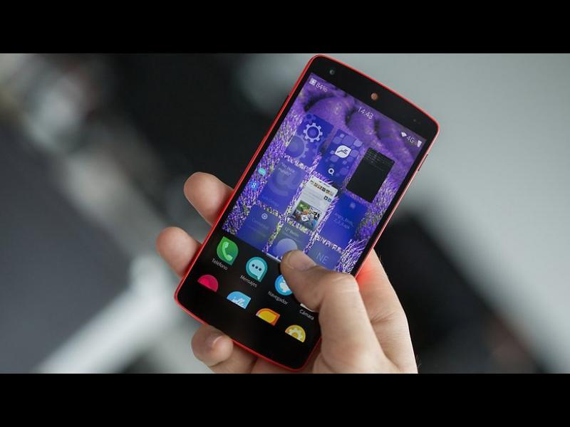 Руското правителство официално сертифицира Sailfish OS като алтернатива на Android