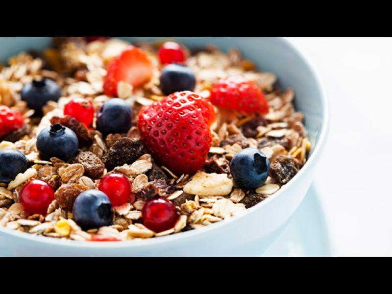 Вкусните храни с малко калории