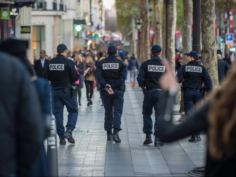 Европол: Джихадисти планират нови атаки в Европа