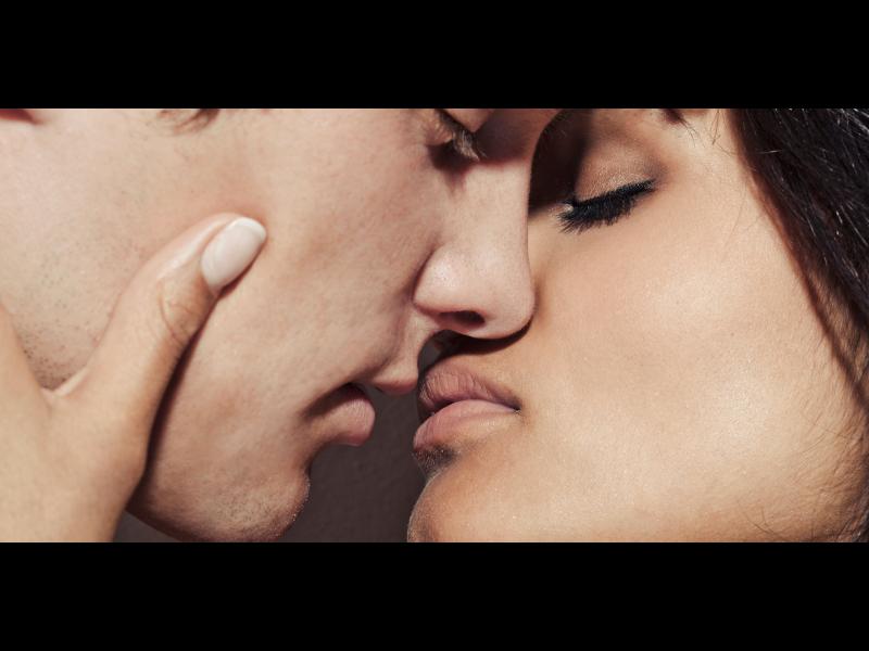 На колко години сексът е най-хубав? - картинка 1