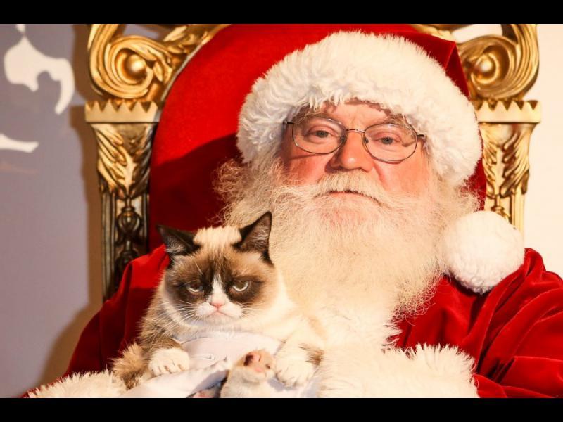 Какви грешки правим по Коледа?