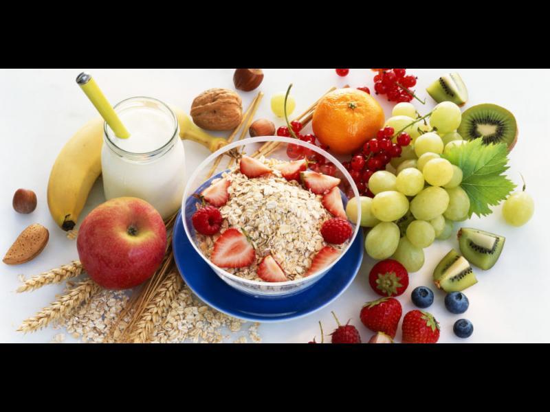 Най-честите грешки с диетата, които правят здравните маниаци