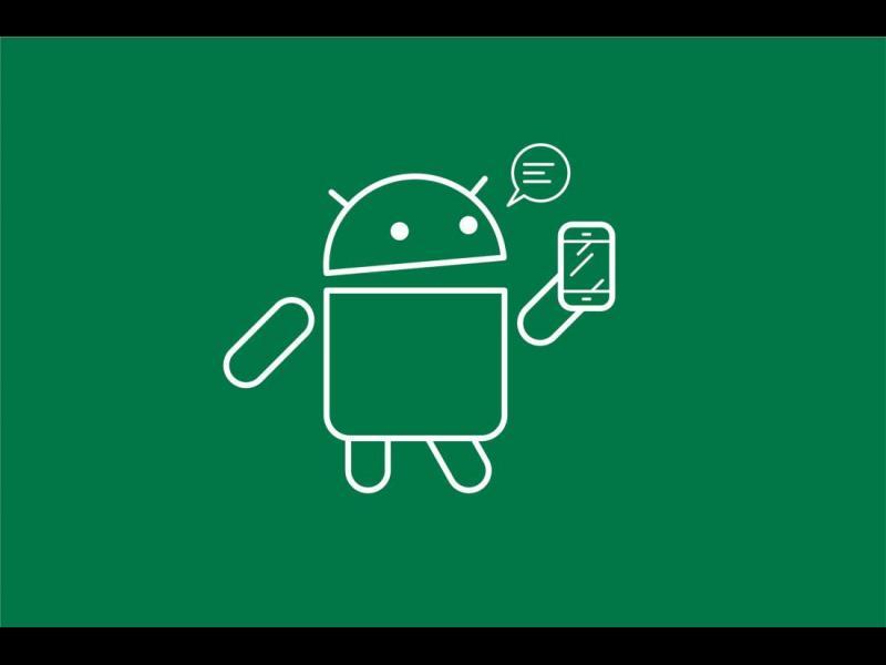 Мобилните приложения, които съсипват батерията ви!