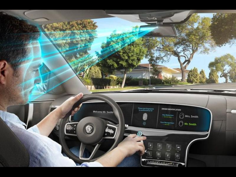 Топ 5 на технологиите на бъдещето