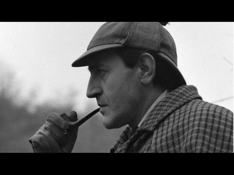 13 любими цитата от разказите за Шерлок Холмс