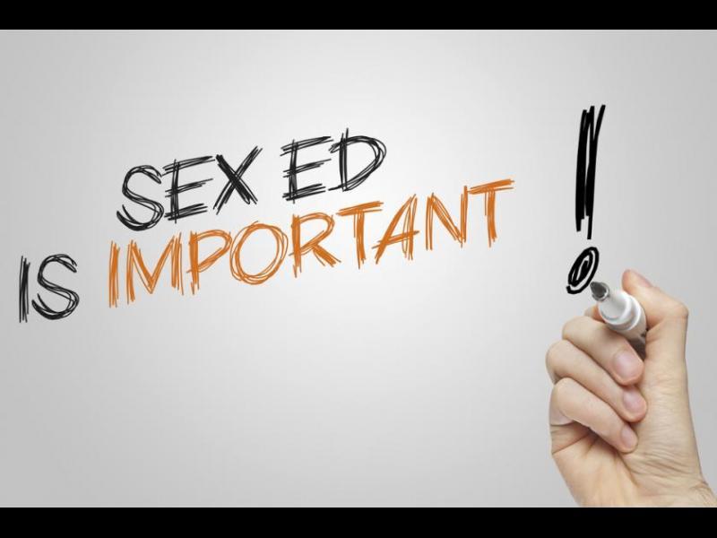 Учениците ни са сексуално неграмотни