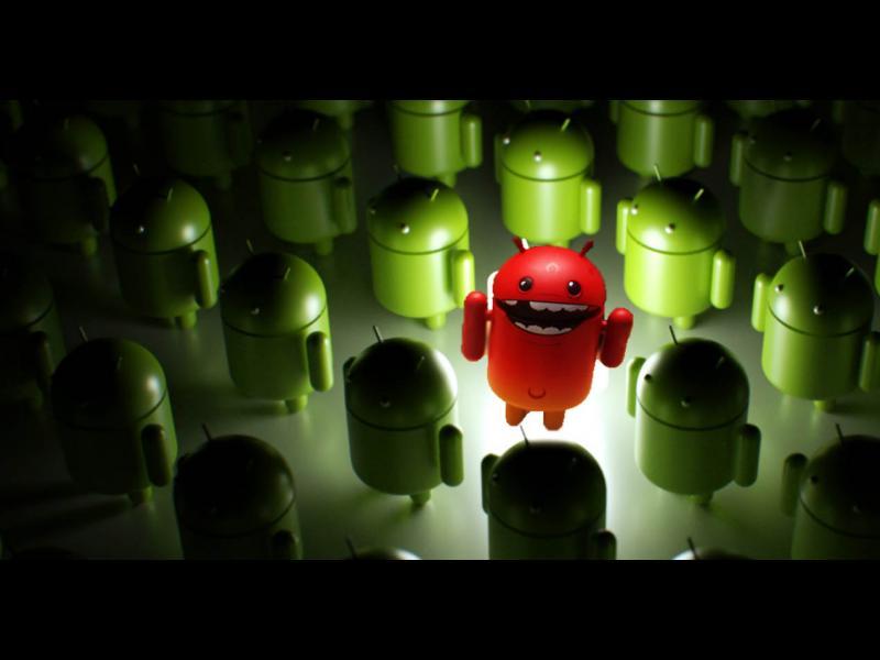 Над един милион акаунта в Google са атакувани от вирус