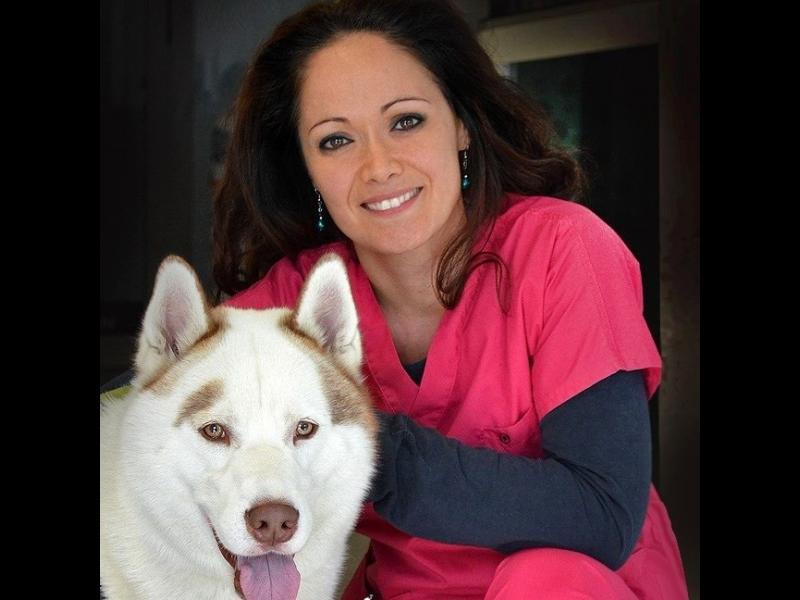Мария Савова: Насилниците на животни са болест на обществото