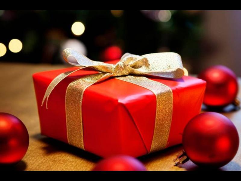 Разкриха тайната на идеалния коледен подарък