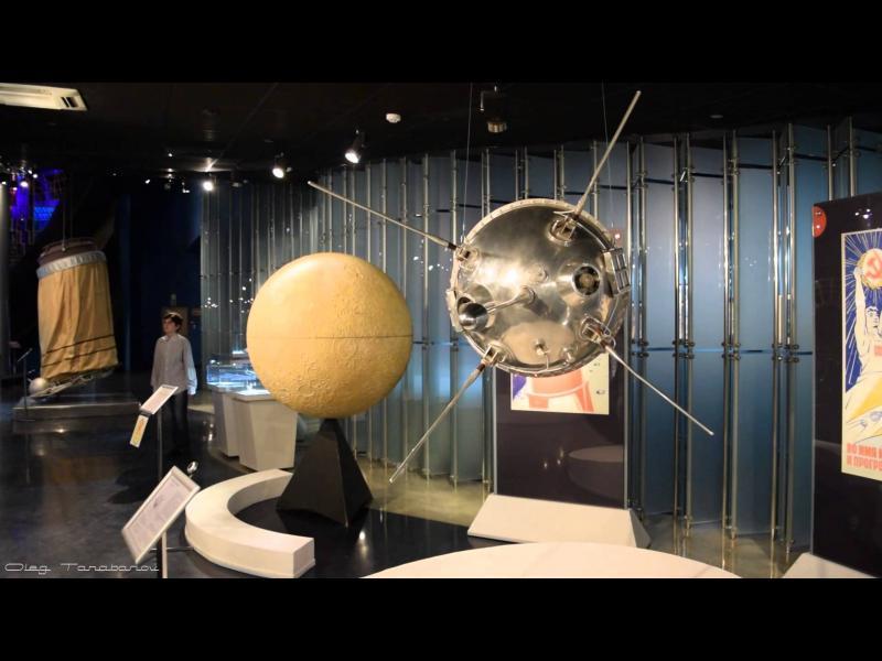 Как Луната трябваше да се сдобие със собствен спътник?