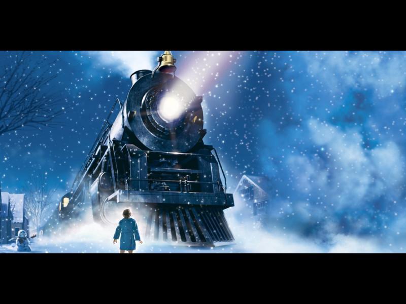 Коледните филми, които винаги гледаме