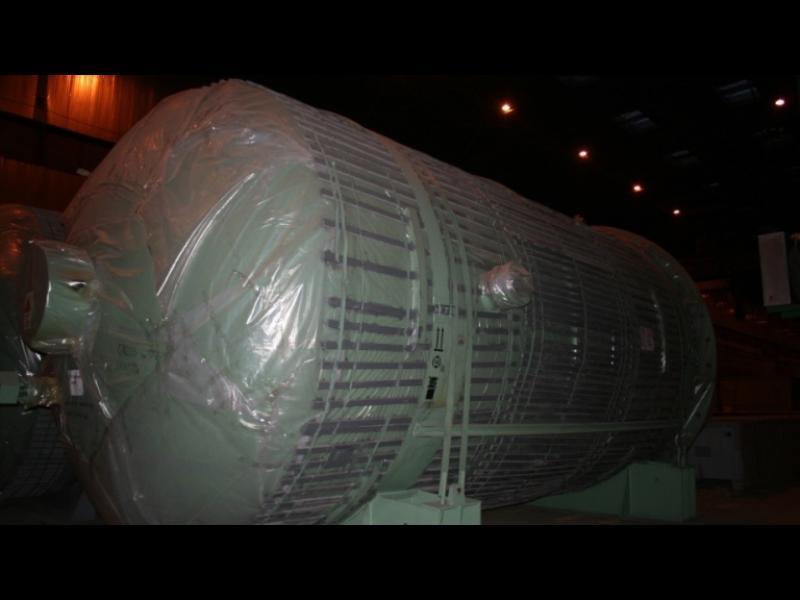 """Честито! До два дни ставаме собственици на двата реактора за """"Белене"""""""