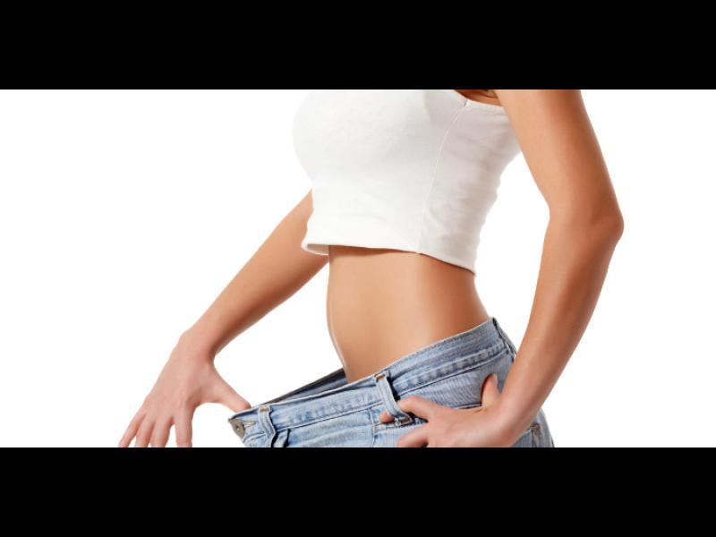 Кой е единственият правилен път към идеалното тегло?