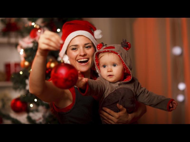Здравни съвети за празниците