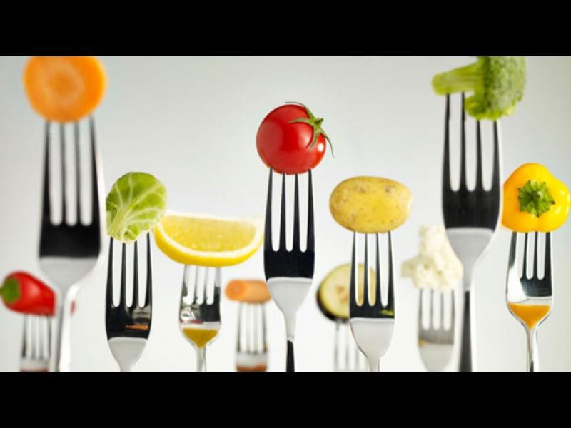 Най-здравословните храни за студените зимни месеци