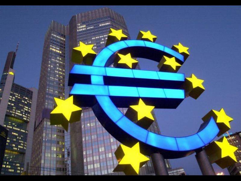 С въвеждане на еврото лихвите по заемите ще паднат