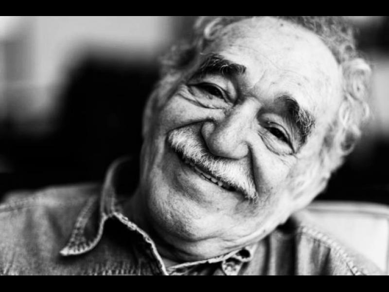 Габриел Гарсия Маркес: 15 вечни мъдрости