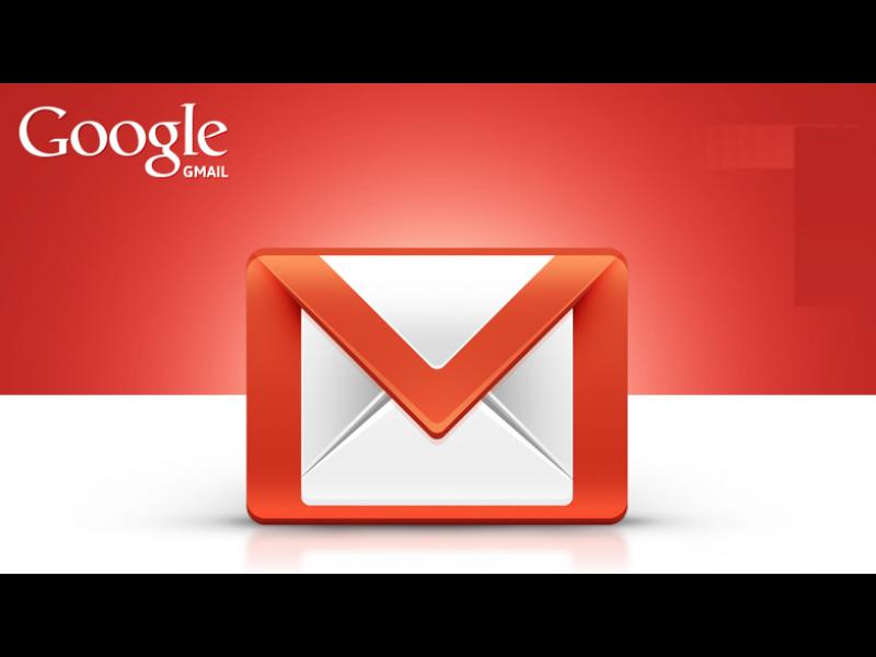 Нов вид измама: Как крадат паролата ви за Gmail?