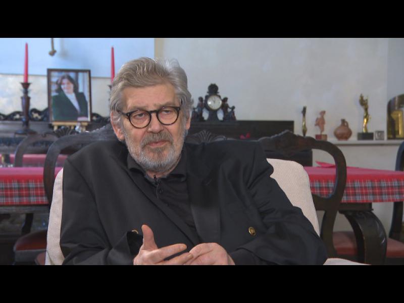 Стефан Данаилов:  Може и да има коалиция с ГЕРБ след вота
