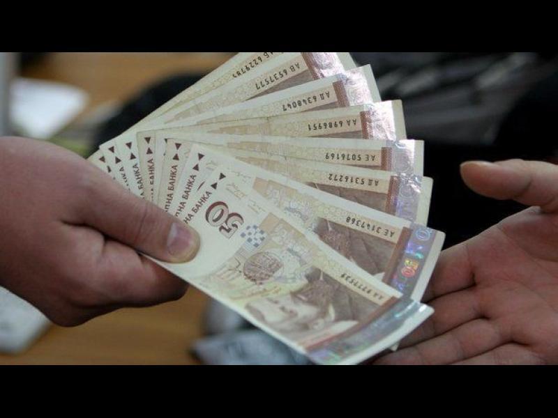 35,8 млн. лв. са получили партиите в България от държавна субсидия