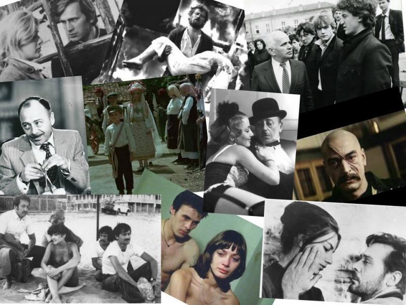 Кино. Българско кино - картинка 1