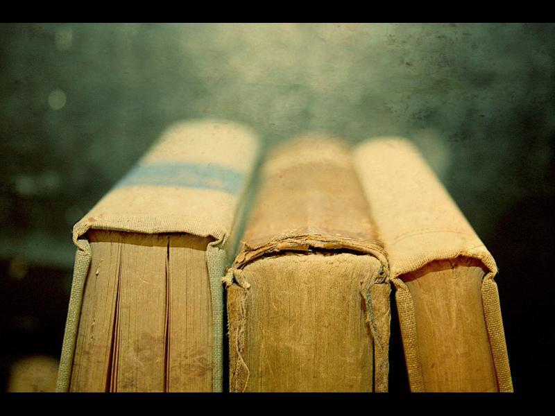 10 вдъхновяващи цитата от неизвестни автори