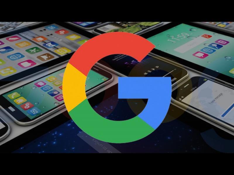 Google вече дава възможност за офлайн търсене през телефона