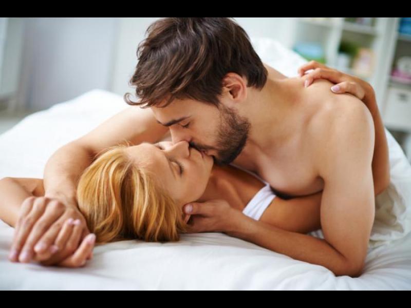 Секс: 5 важни неща
