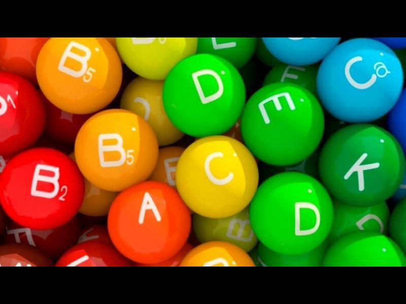Могат ли витамините да бъдат опасни?