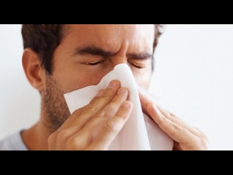 5 начина да се предпазите от грип - картинка 1