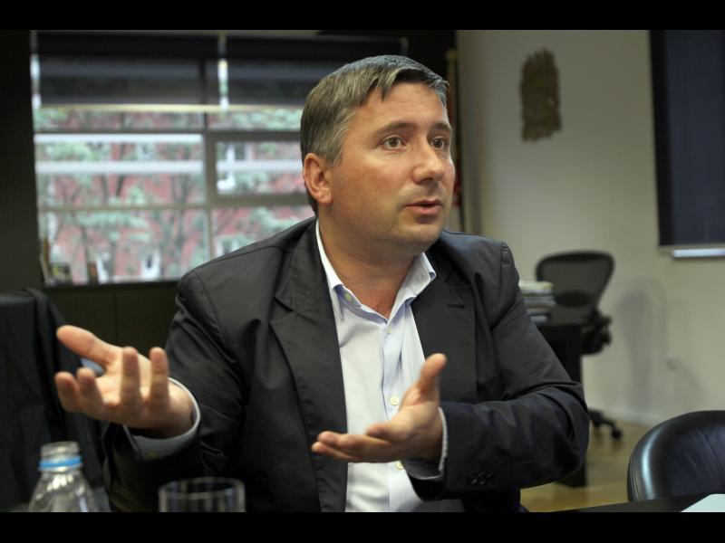 Прокуратурата обвини и Прокопиев заедно с Трайков и Дянков - картинка 1
