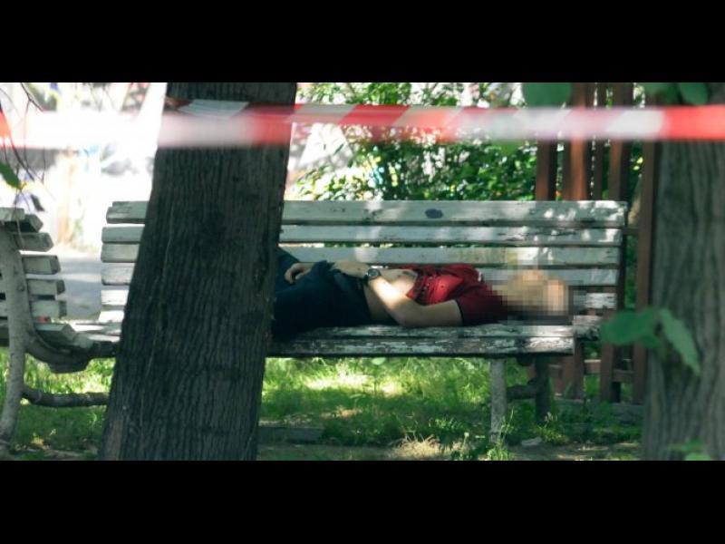 Постоянен арест за обвинения за убийството в Борисовата градина?