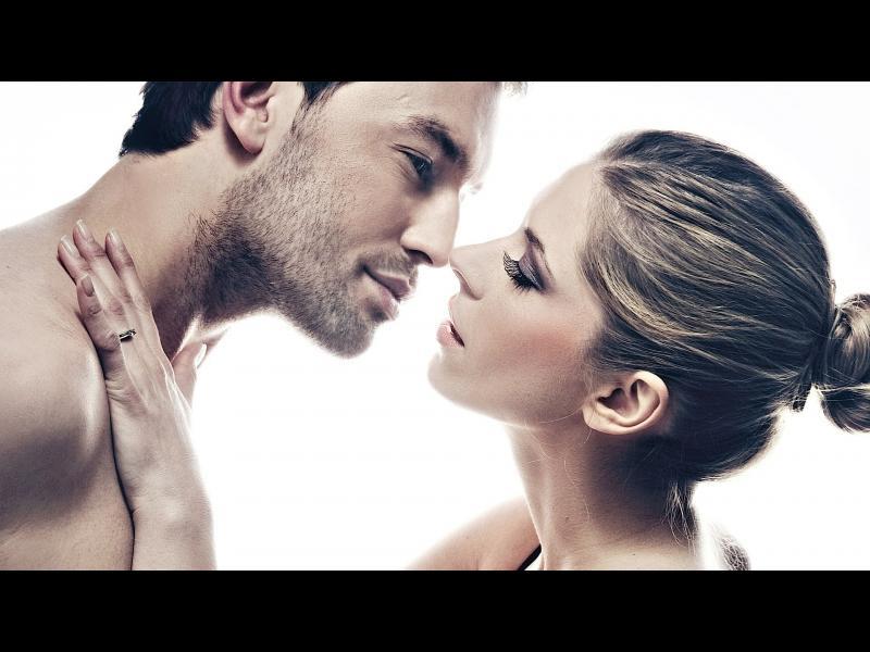 Секс: Горещи точки при мъжете