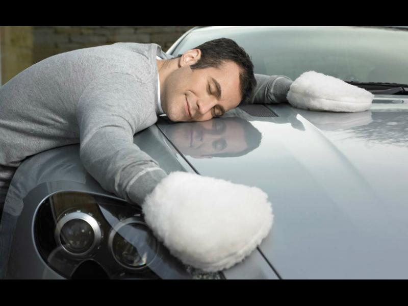 Как да удължим живота на автомобила си
