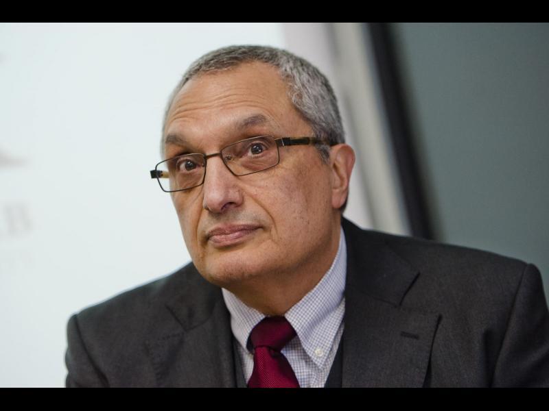 Иван Костов: България гони ЕС с окови на краката