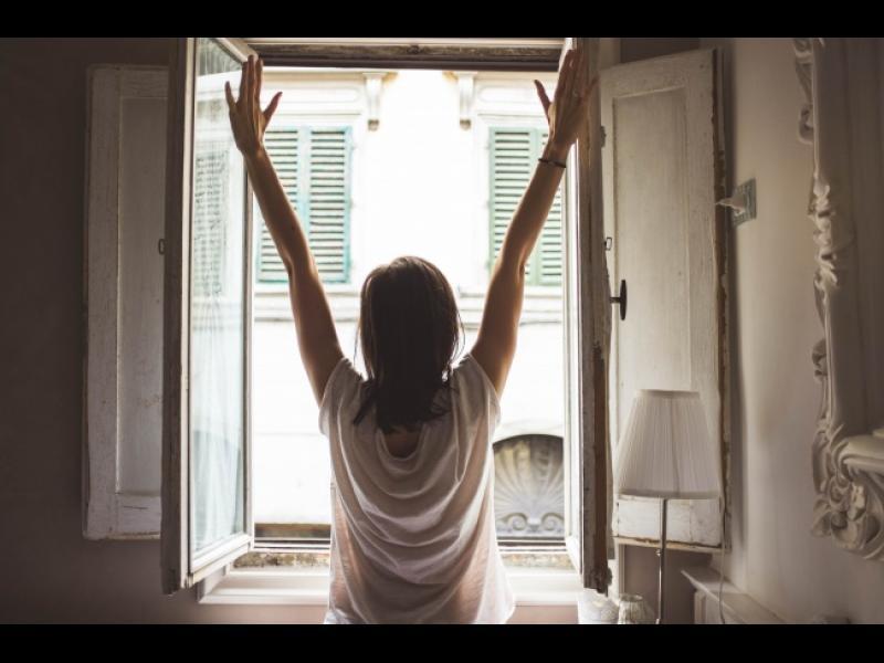 5 сутрешни навика, заради които може да пълнеете