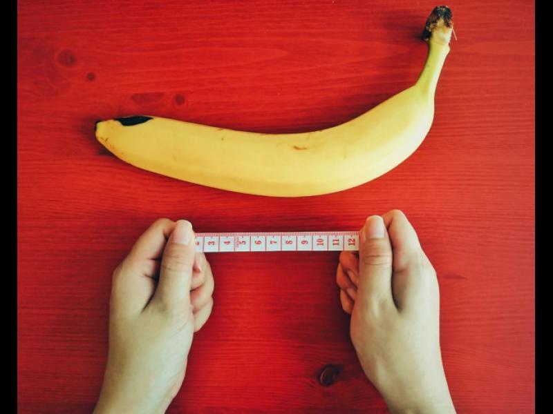 Истини и митове за уголемяването на пениса