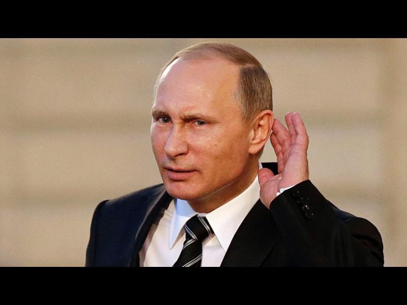 Кои са любимите гозби на световните лидери?
