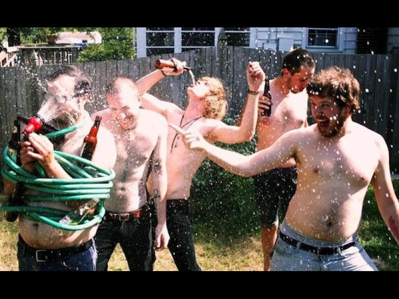 Трифон Зарезан: 12-те алкохолни зодии
