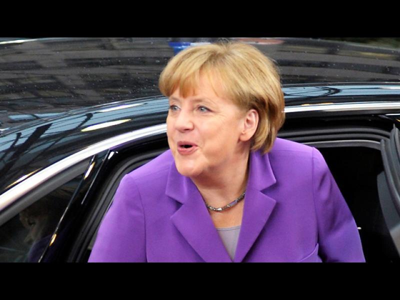 Германското разузнаване отдавна шпионирало световни медии