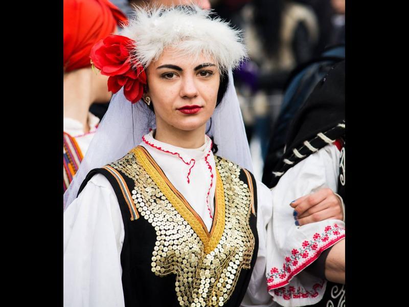 9 цитата за българите, които ни карат да се гордеем