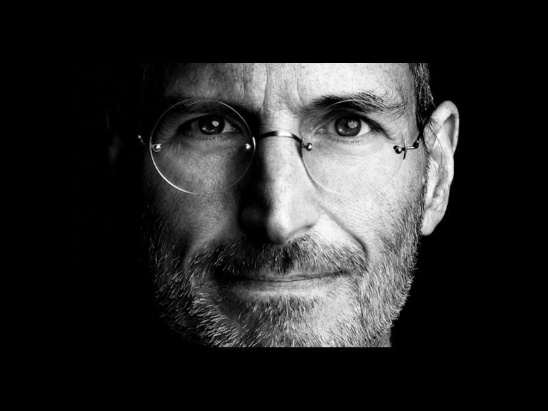 Книгите, които Стив Джобс е смятал, че всеки трябва да прочете
