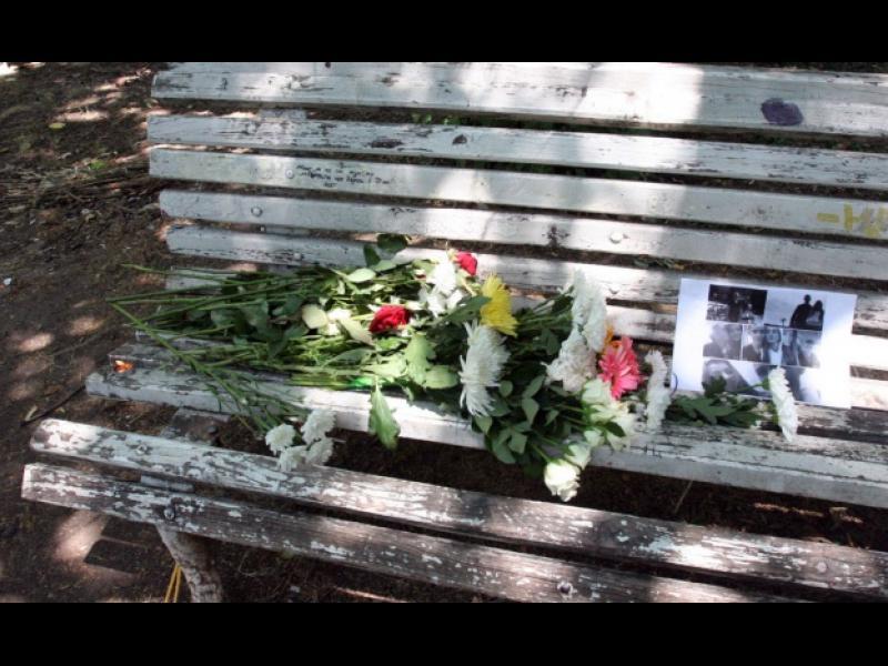 /ОБНОВЕНА/ Арестуваха заподозрян за убийството на момчето от Борисовата градина