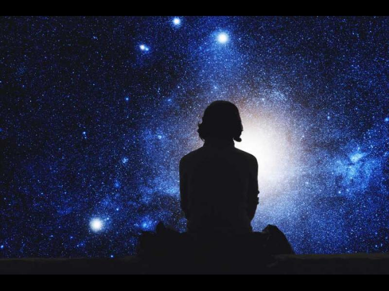 Най-често срещаните и загадъчни обекти във Вселената /ВИДЕО/