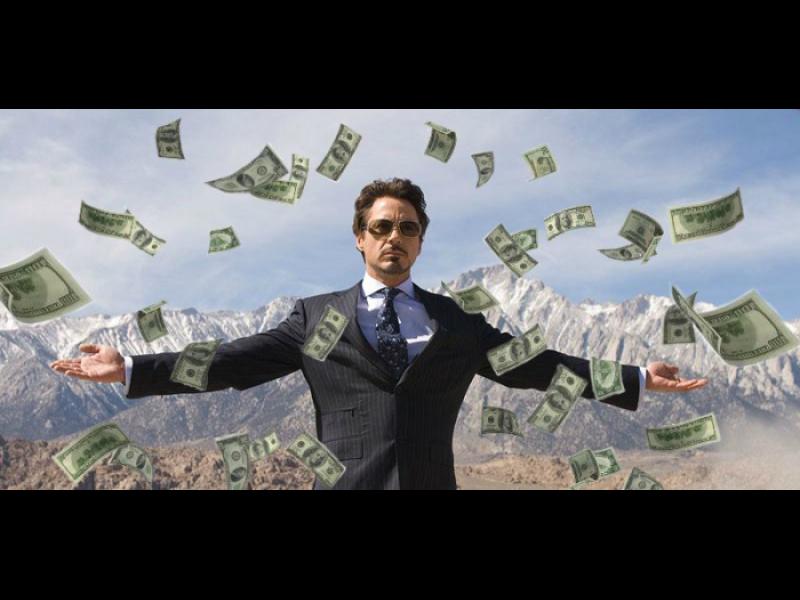 Навиците на богатите хора, които ги правят успешни /ВИДЕО/