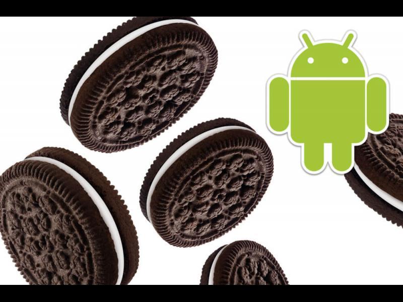 Android Oreo: Коя функция ще е голямата звезда?